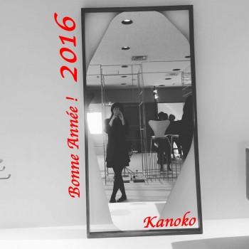 kanoko2016