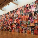 RYAN MCGINLEY: BODY LOUD! @ Tokyo Opera City Art Gallery