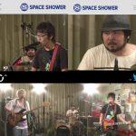 くるり結成20周年記念オリジナルメンバーライブを観た!
