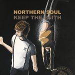 映画「Northern Soul」ノーザン・ソウルが公開されます