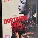 映画「NORTHERN SOUL」を観た
