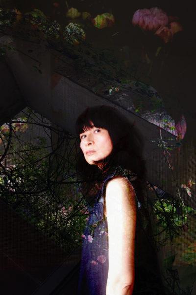 """Crying"" photo by Kanoko"