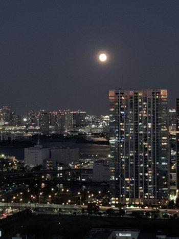 moon 2019 1112