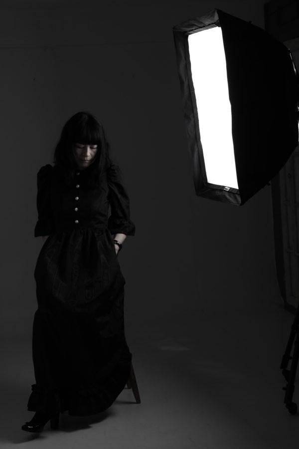 Kanoko Portrait03