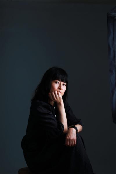 Kanoko Portrait0 3