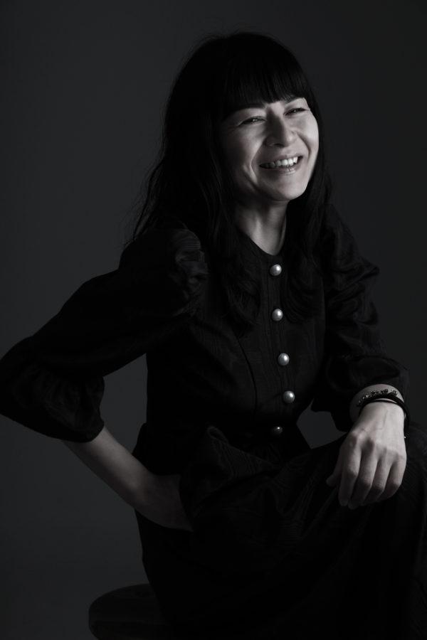 Kanoko Portrait 5