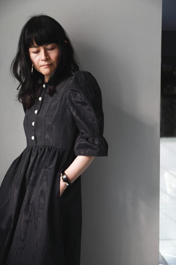 Kanoko Portrait 6