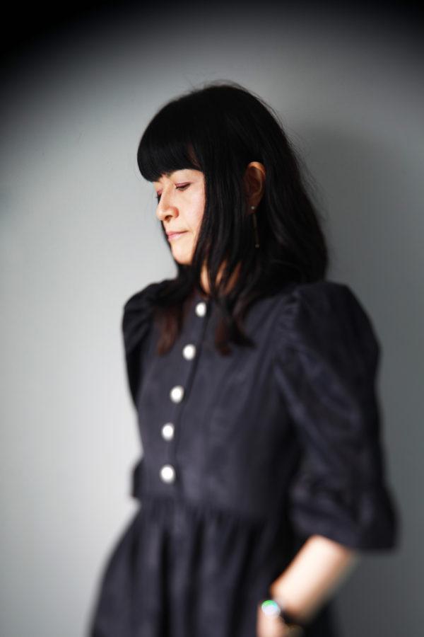 Kanoko Portrait 4
