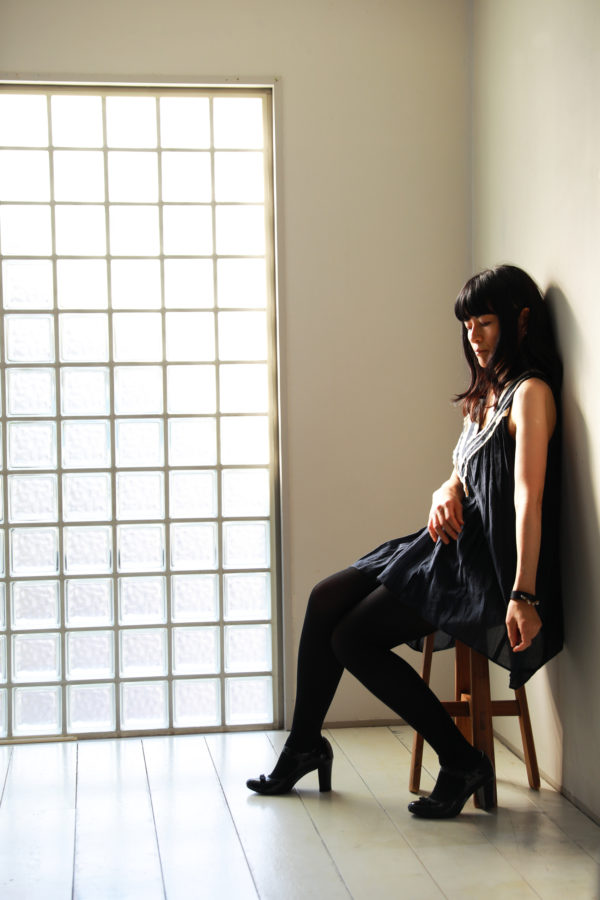Kanoko Portrait06