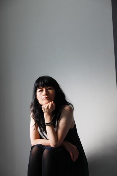Kanoko Portrait 12