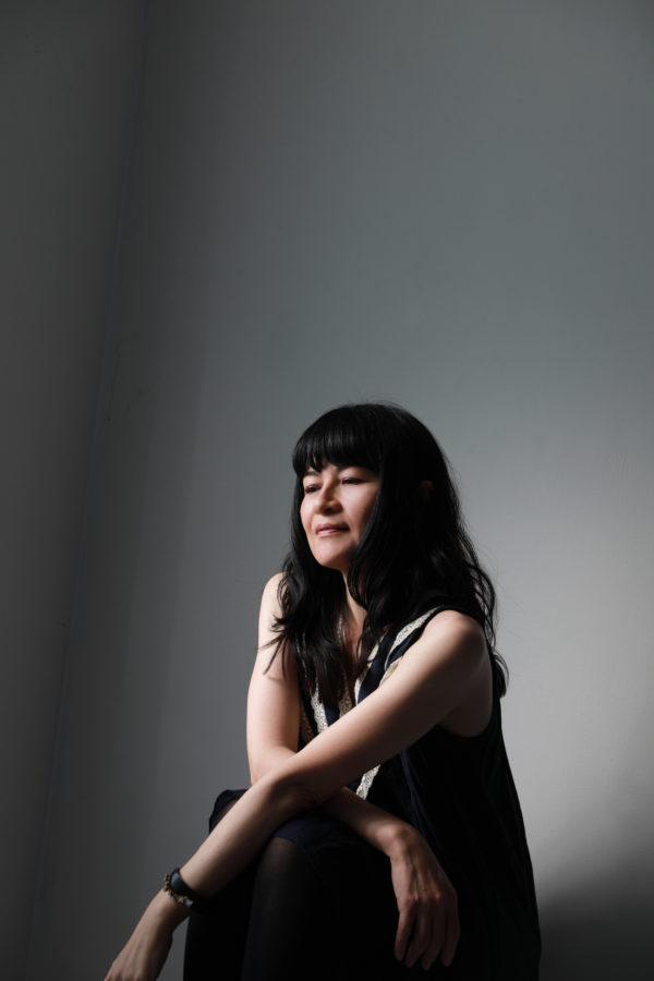 Kanoko Portrait 13