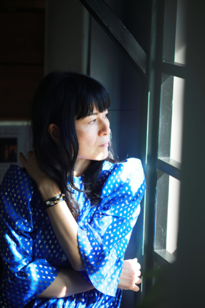 Kanoko Portrait 17
