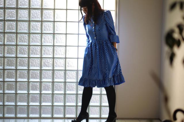 Kanoko Portrait 18