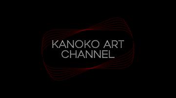 kanoko YouTube Ending