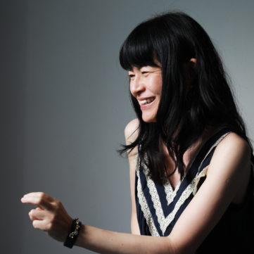 Kanoko_portrait