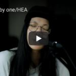最高過ぎるバンド HEA が良過ぎるので紹介しよう!
