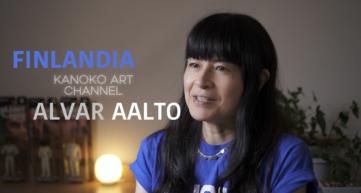 KanokoArtチャンネル AALTO