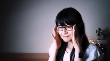 Kanoko image
