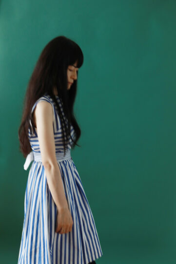 Kanoko profile photo