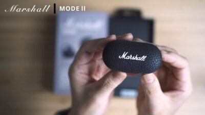 marshall mode2 image
