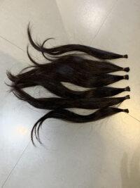 kanoko hair donation