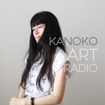 kanokoartradio